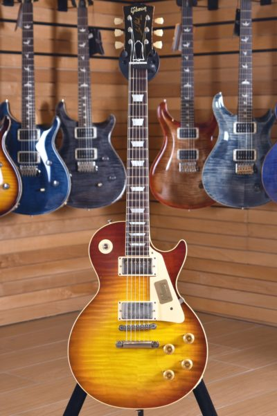 Gibson sg faded serial numbers | gibson serial number  2019