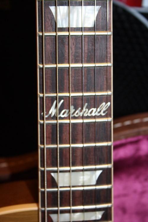 lpr7-marshall_2