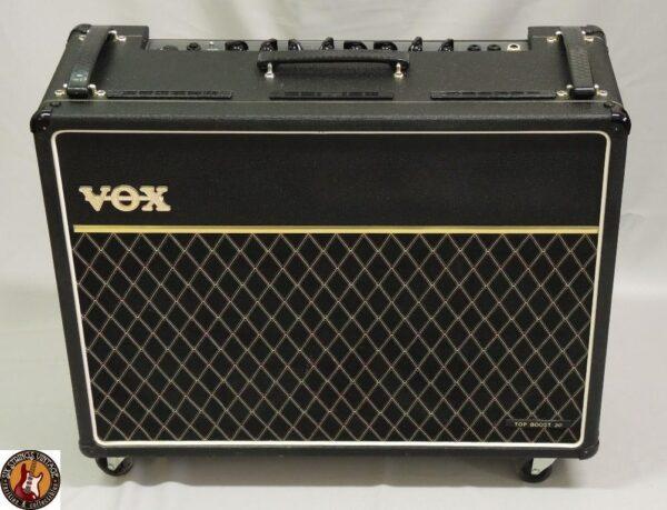 1965-66-Vox-AC30-1
