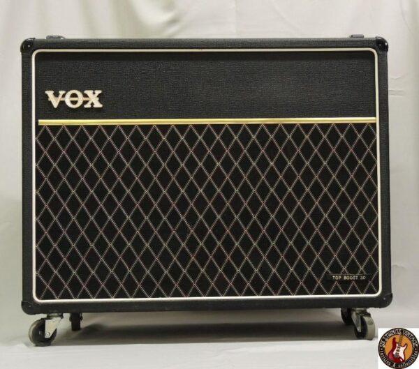 1965-66-Vox-AC30-2