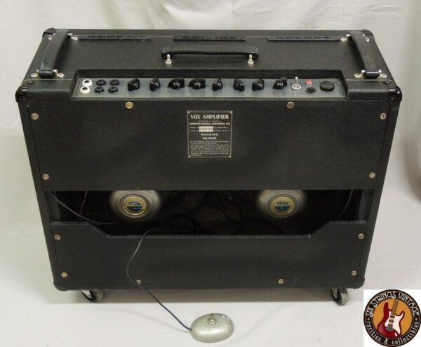 1965-66-Vox-AC30-3