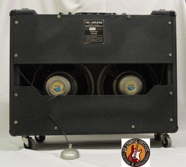 1965-66-Vox-AC30-4