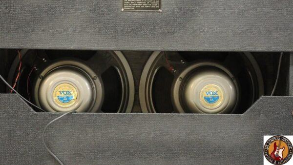 1965-66-Vox-AC30-5