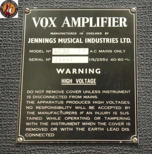 1965-66-Vox-AC30-6