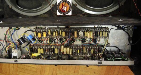 1965-66-Vox-AC30-7