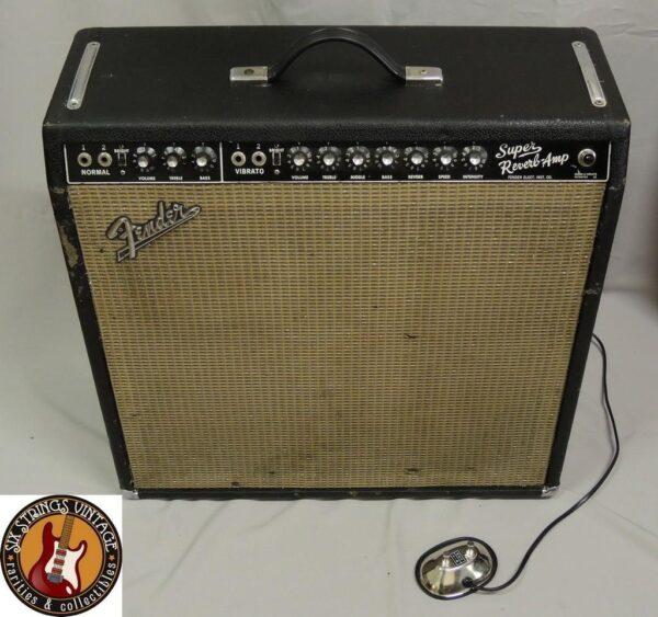 1965-Super-Reverb-blackface-2