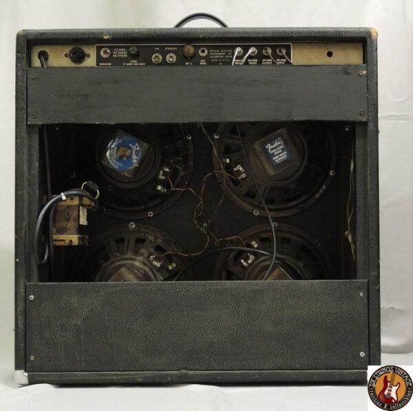 1965-Super-Reverb-blackface-5
