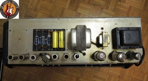 1965-Super-Reverb-blackface-9