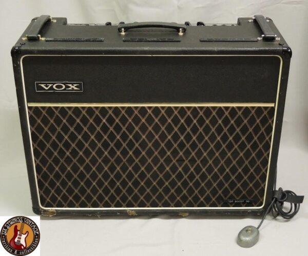 1970-Vox-AC30-original-celestion-1