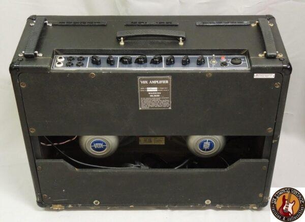 1970-Vox-AC30-original-celestion-2