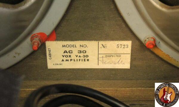 1970-Vox-AC30-original-celestion-4