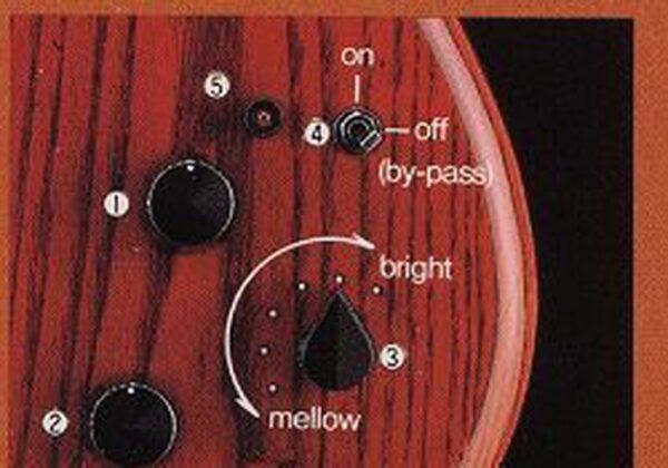 sb600-1000_specs_controls_1x1