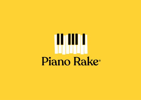 01_PianoRake_Logo_Horizontal_Colour