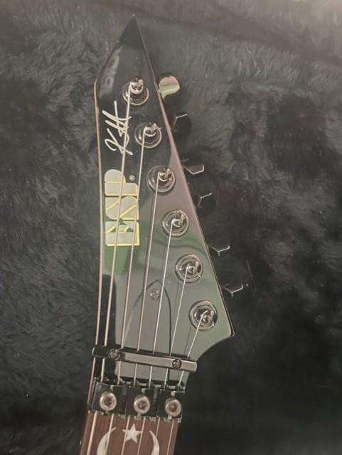 chitarra foto 2