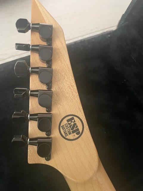 chitarra foto 4