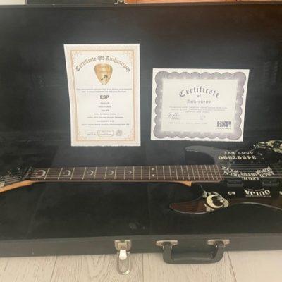 chitarra foto 9